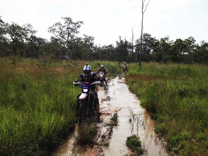 off-road-tours-cambodia-wet-season-ruts